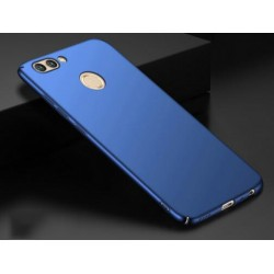 Huawei Nova 2 Blue Hard Case
