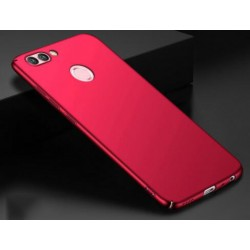 Huawei Nova 2 Red Hard Case