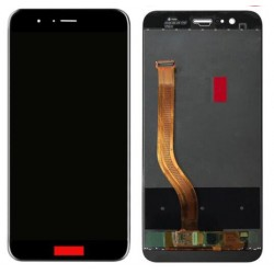 Huawei Honor V9 Complete Replacement Screen