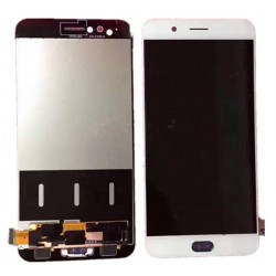 White Oppo R11 Plus Complete Replacement Screen
