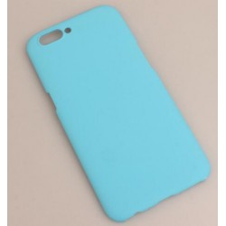 Oppo R11 Plus Blue Hard Case