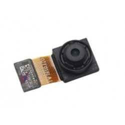 Front Camera Module For OnePlus 5
