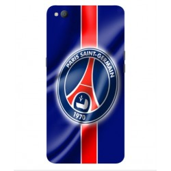 ZTE Nubia N2 PSG Football Case