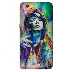 ZTE Nubia N2 Customized Cover