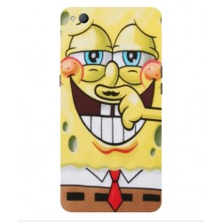 ZTE Nubia N2 Yellow Friend Cover