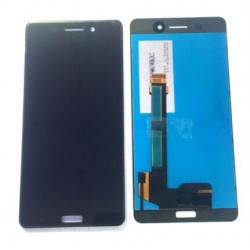 Nokia 6 Complete Replacement Screen