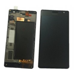 Nokia Lumia 730 Complete Replacement Screen