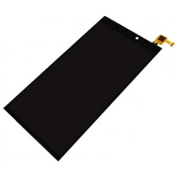 Orange Nura 2 Complete Replacement Screen