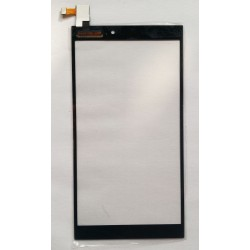 Genuine Orange Nura 2 Touch Screen Digitizer