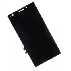 Orange Rono Complete Replacement Screen