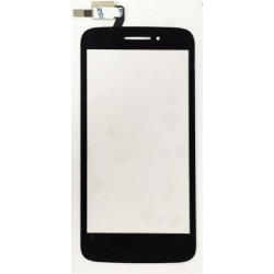 Genuine Orange Roya Touch Screen Digitizer