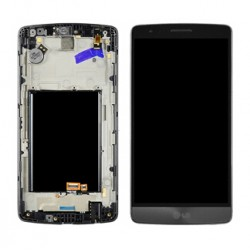 LG G3 Mini Complete Replacement Screen