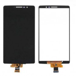 LG G4 Stylus Complete Replacement Screen