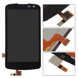 LG K3 Complete Replacement Screen
