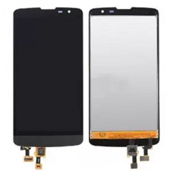 LG L Bello Complete Replacement Screen