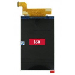 Replacement Screen For LG L60 Dual