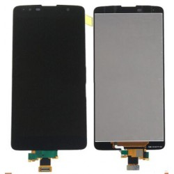 LG Stylus 2 Complete Replacement Screen
