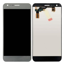 LG X Cam Complete Replacement Screen