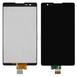 LG X Power Complete Replacement Screen