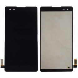 LG X Style Complete Replacement Screen
