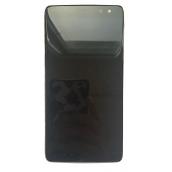 BlackBerry Aurora Complete Replacement Screen