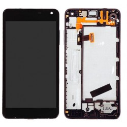 Microsoft Lumia 650 Complete Replacement Screen