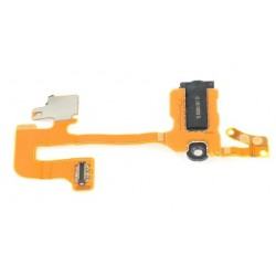 Genuine Microsoft Lumia 650 Proximity Light Sensor Earpiece Speaker Flex Cable