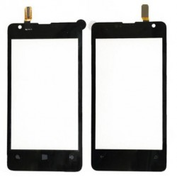 Genuine Microsoft Lumia 430 Dual SIM Touch Screen Digitizer
