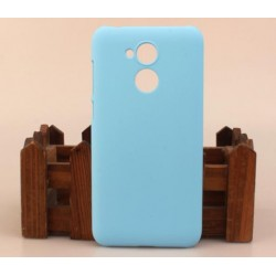 Huawei Honor 6A Blue Hard Case