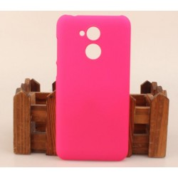 Huawei Honor 6A Pink Hard Case