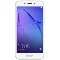 Huawei Honor 6A Complete Replacement Screen