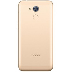 Huawei Honor 6A Gold Color Battery Cover