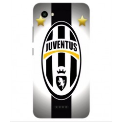 ZTE Blade A601 Juventus Cover