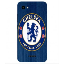ZTE Blade A601 Chelsea Cover