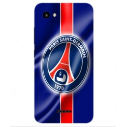 ZTE Blade A601 PSG Football Case