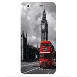 Altice Staractive 2 London Style Cover