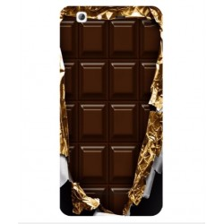 Altice Staractive 2 I Love Chocolate Cover