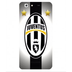 Altice Staractive 2 Juventus Cover