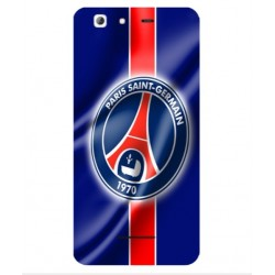 Altice Staractive 2 PSG Football Case