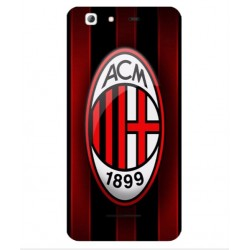 Altice Staractive 2 AC Milan Cover