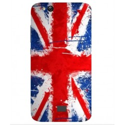 Altice Starnaute 4 UK Brush Cover