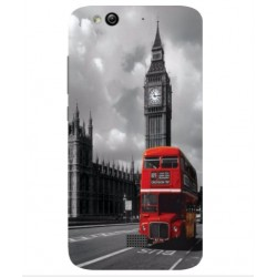 Altice Starnaute 4 London Style Cover