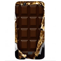 Altice Starnaute 4 I Love Chocolate Cover