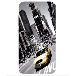 Funda New York Para Altice Starnaute 4