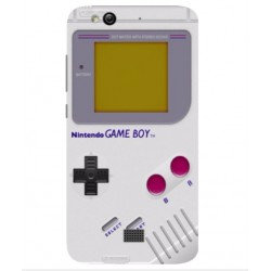 Altice Starnaute 4 Game Boy Cover