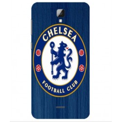 Altice Startrail 9 Chelsea Cover
