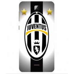 Altice Startrail 9 Juventus Cover