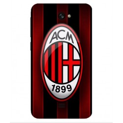 Altice Starshine 5 AC Milan Cover