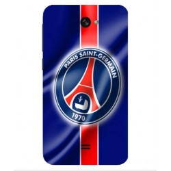 Altice Starshine 5 PSG Football Case