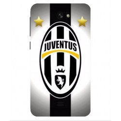 Altice Starshine 5 Juventus Cover